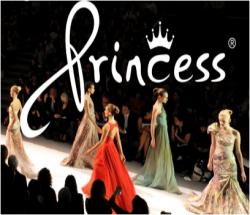کانال فروش لباس ترک پرنسس