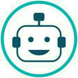 کانال ربات ساز آوا