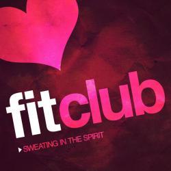 کانال Fit Club