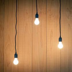 کانال هنرکده چوب و نور فرانا