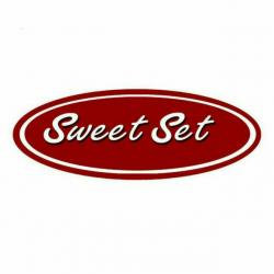 کانال sweetset