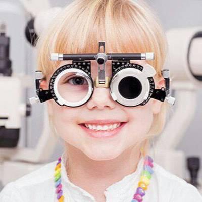 کانال کلینیک چشم و عینک نگاه