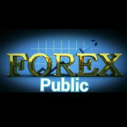 کانال Forex signals