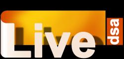 کانال Livedsa.net
