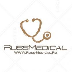 کانال ارتباط دانشگاهای روسیه