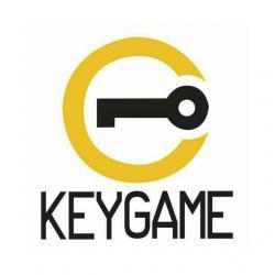 کانال key-game.ir