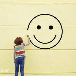 "کانال ""Happiness"""
