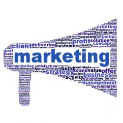 کانال بازاریابی و فروش