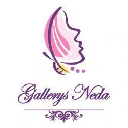کانال Gallerys Neda   گالری ندا