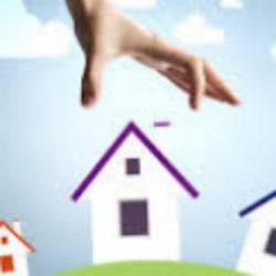 کانال 🏠**آموزش خرید خانه** 🏠