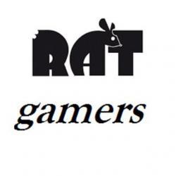 کانال Rat gamers