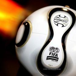 کانال اطلاعات فوتبالی