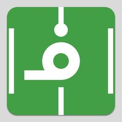کانال فوتبال 90