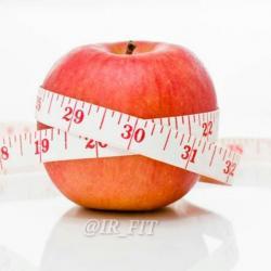 کانال آکادمی بدنسازی سیب