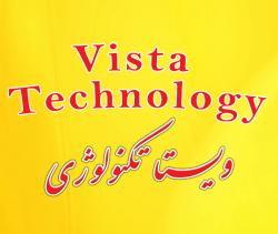 کانال VISTA_ADVERTISING