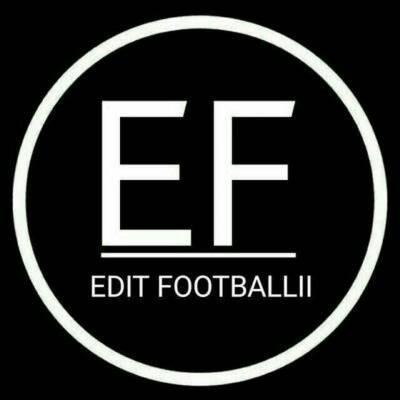 کانال Edit footballi
