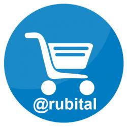 کانال فروشگاه rubital