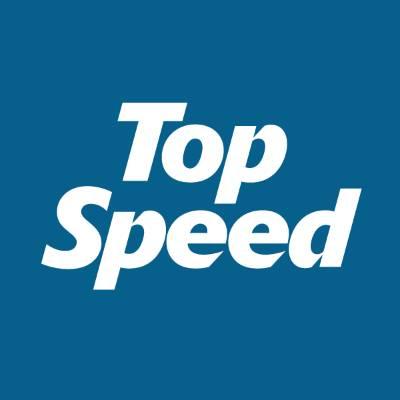 کانال مجله خودرو TopSpeed
