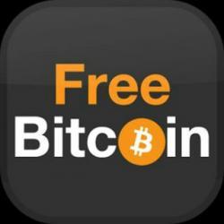 کانال کسب بیتکوین مجانی