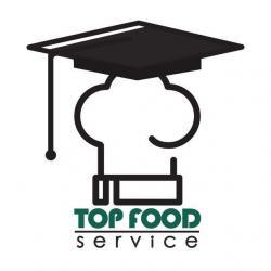 کانال آشپزی و رستوران