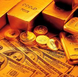 کانال قیمت لحظهای ارز، سکه