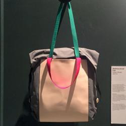 کانال انواع کیف،کوله چمدان