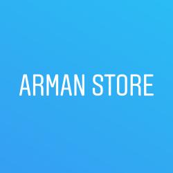 کانال فروش آنلاین موبایل