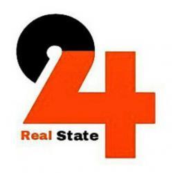 کانال املاک24 لاهیجان