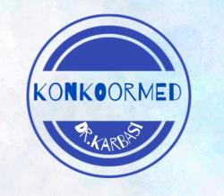 کانال Konkoormed