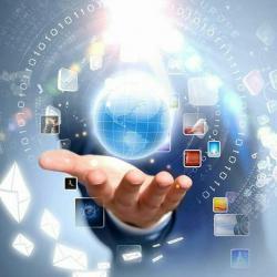 کانال دنیا فناوری
