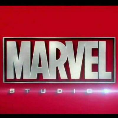 کانال ☆MARVEL STUDIOS WORLD☆