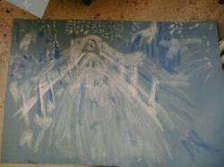 کانال My Paints