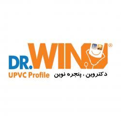 کانال Dr.Win
