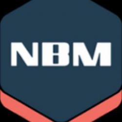 کانال NBM
