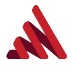 کانال مدیریت پروژه TenStep
