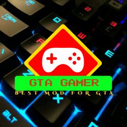 کانال gтα_gαмeя™