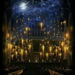 کانال Hogwartz.ir