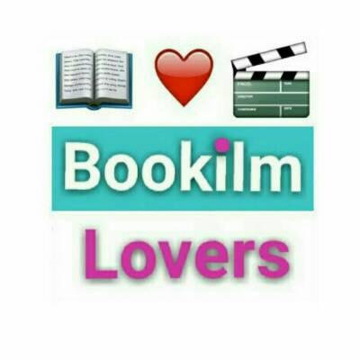 کانال Bookilm Lovers