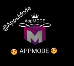 کانال AppMode