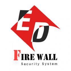 کانال FIRE WALL