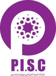 کانال P.I.S.C
