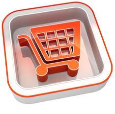 کانال Shop