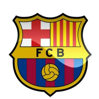 کانال Fcbarca | اف سی بارسا