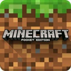 کانال Minecraft