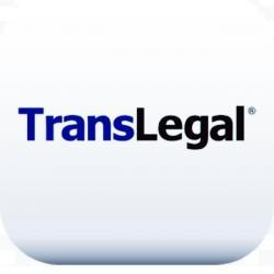 کانال ترجمه حقوقی