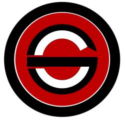 کانال G A M E S