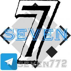 کانال Seven7