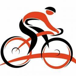 کانال دوچرخه و ماشین شارژی