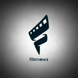 کانال filmnews.news