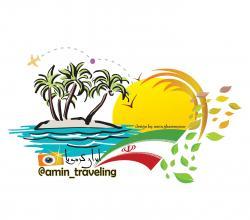 کانال Iran_traveling